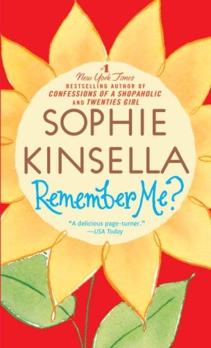 Remember Me? 9780440242406