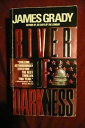 River of Darkness 1428814