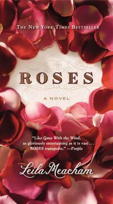 Roses 9780446559980