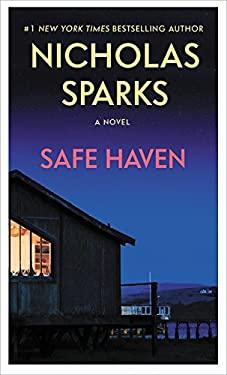 Safe Haven 9780446573672