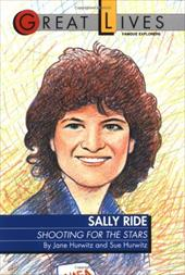 Sally Ride: Shooting for the Stars 1455169