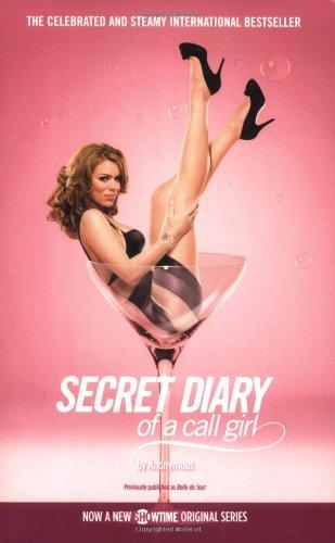 Secret Diary of a Call Girl 9780446540827