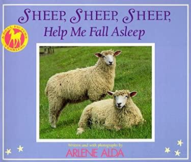 how to help me fall asleep
