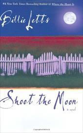 Shoot the Moon 1432638