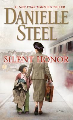 Silent Honor 9780440224051