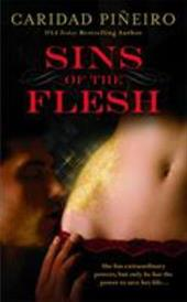 Sins of the Flesh 1433487