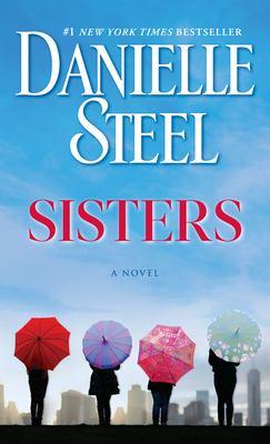 Sisters 9780440243267