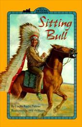 Sitting Bull 1443763