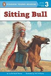 Sitting Bull 1443762
