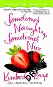 Sometimes Naughty, Sometimes Nice 1436538