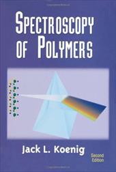Spectroscopy of Polymers 1412280
