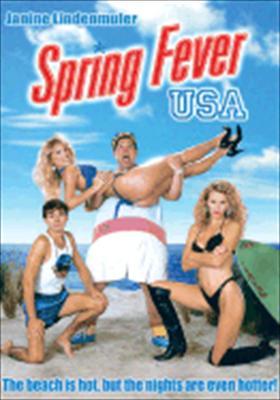Spring Fever USA