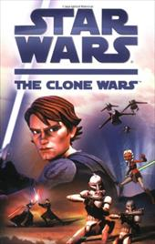 Star Wars: The Clone Wars 1446776