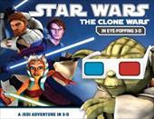 Star Wars Clone Wars. 1447018