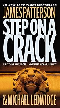 Step on a Crack 9780446199278