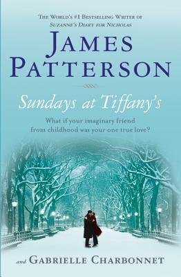 Sundays at Tiffany's 9780446199445