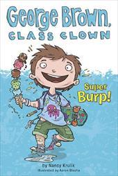 Super Burp!