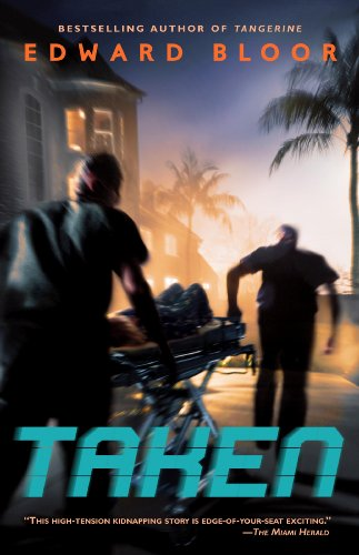 Full Movie Taken HD