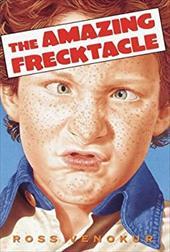 The Amazing Frecktacle 1390822