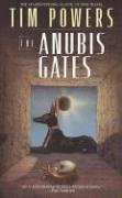 The Anubis Gates 9780441004010