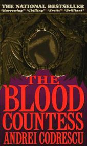 The Blood Countess 1387154