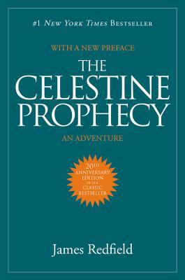 The Celestine Prophecy 9780446671002