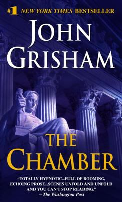 The Chamber 9780440220602