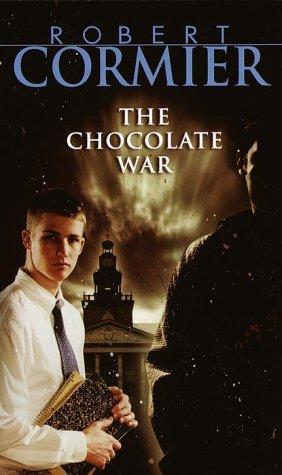 The Chocolate War 9780440944591
