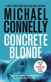 The Concrete Blonde 1436787