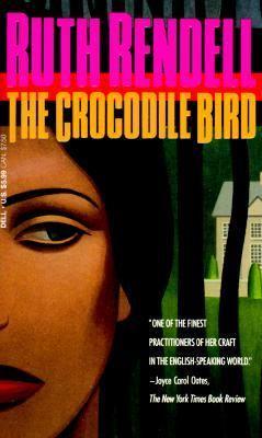 The Crocodile Bird 9780440218654