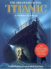The Discovery of the Titanic 1431727