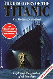 The Discovery of the Titanic 1437211
