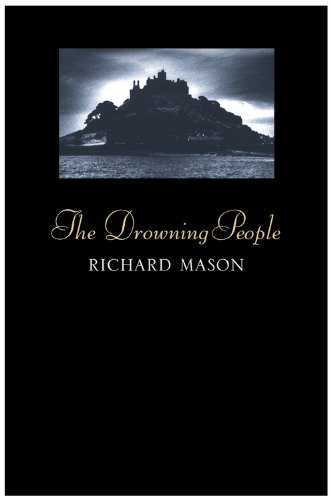 The Drowning People 9780446525244