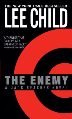 The Enemy 9780440241010