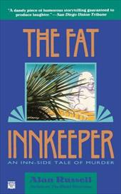 The Fat Innkeeper 1430113