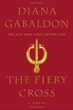 The Fiery Cross 9780440221661