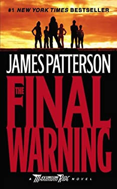 The Final Warning 9780446194051