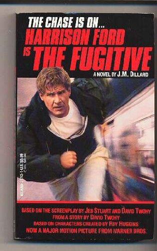The Fugitive 9780440217435