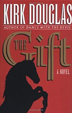 The Gift 9780446516945