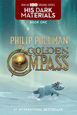 The Golden Compass 9780440418320