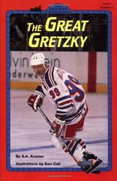 The Great Gretzky 1444657