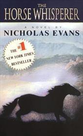 The Horse Whisperer 1387216