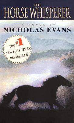 The Horse Whisperer 9780440222651