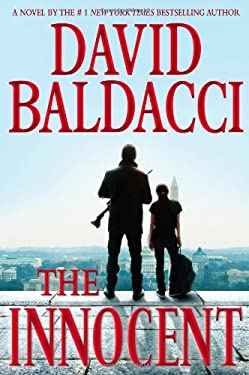 The Innocent 9780446572996
