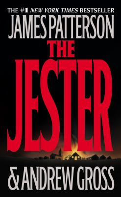 The Jester 9780446613842