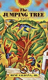 The Jumping Tree 1387715