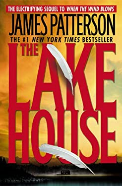 The Lake House 9780446696586