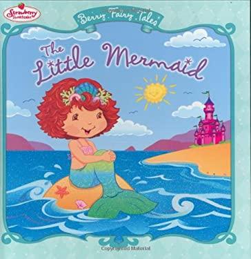The Little Mermaid 9780448445236