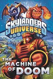 The Machine of Doom 17737292