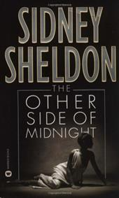 The Other Side of Midnight 1428409